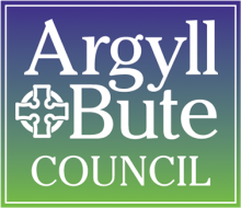 argyll_0