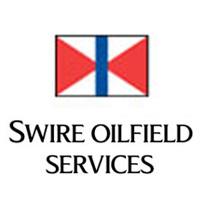 swire-oilfield_1_
