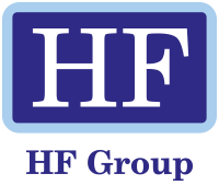 HF Group Full Service Provider Contractor