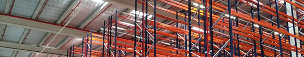 fire sprinkler system maintenance servce contracts