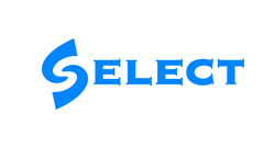 Select Electrical Contractor