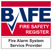 fire equipment testing services