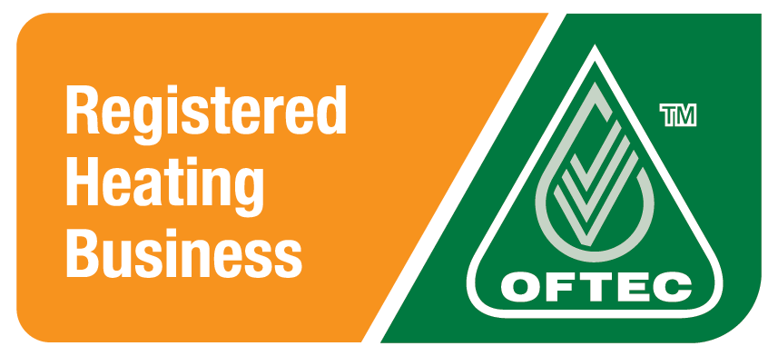 Oftec Heating Contractor