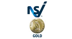 NSI accredited fire and security