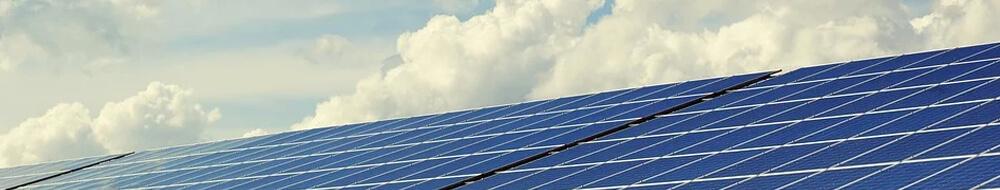 Green Energy Service