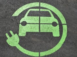 what happens to a EV car battery