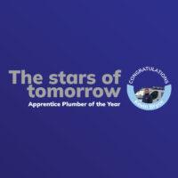 Apprentice Stars of Tomorrow