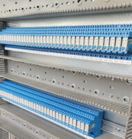 rcbo electrical Power distribution and circuit protectors